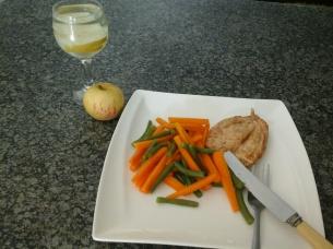 day-1-dinner