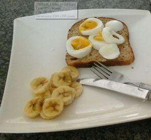 day-2-breakfast